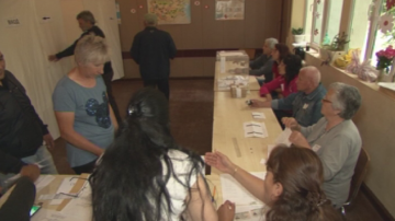 БСП: Изборите в Беден и Галиче бяха режисирани