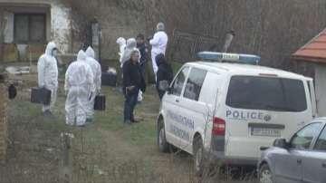 Окръжната прокуратура във Враца ще даде подробности за убийството в Галиче