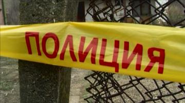 Решават да оставят ли за постоянно в ареста заподозрения за убийството в Галиче