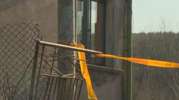 Прокуратурата разкри нови подробности за убийството в Галиче