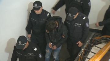Оставят за постоянно в ареста заподозряния за убийството в Галиче