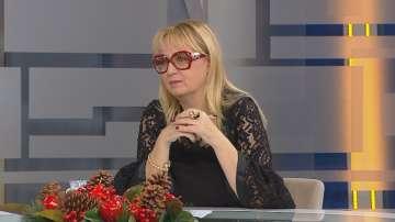 Д-р Галинка Павлова, БЛС: Отпадането на мораториума не засяга новите лечения