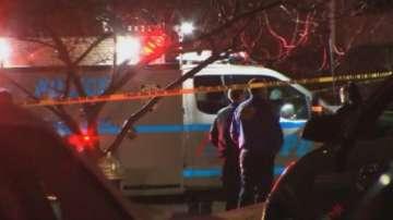 Застреляха шефа на клана Гамбино в Ню Йорк