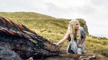 """""""Игра на тронове"""" с премиера на новия сезон"""