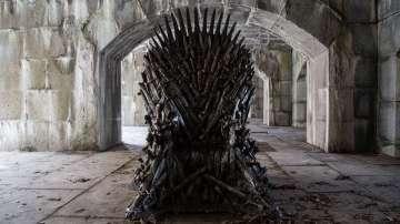 Последният излъчен епизод на Игра на тронове постави рекорд за туитване