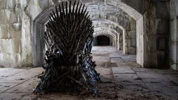 Рекорден брой зрители са гледали Игра на тронове