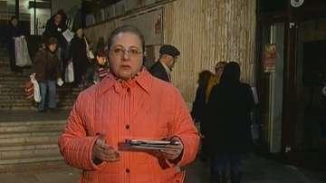 Изборният ден във Варна завърши спокойно