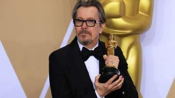 """Раздадоха наградите """"Оскар"""" (СНИМКИ)"""