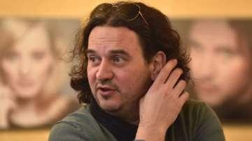 Словенският актьор Гашпер Тич е бил намерен убит в апартамента си в Любляна
