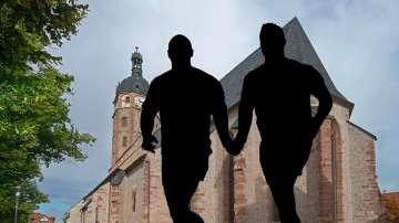 Галъп: 78% от българите са против гей браковете