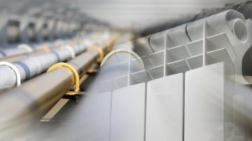 Булгаргаз завиши прогнозата си за поскъпване на газа от юли