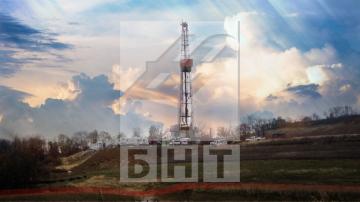 Бахрейн откри голямо петролно находище