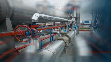 Отвориха офертите за българо-сръбската газова връзка