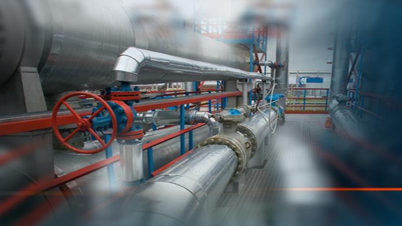 България вече получава по-малко пари от пренос на газ