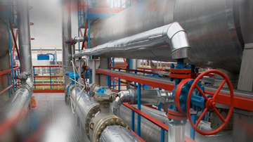 Променят Енергийната стратегия заради строежа на газов хъб Балкан