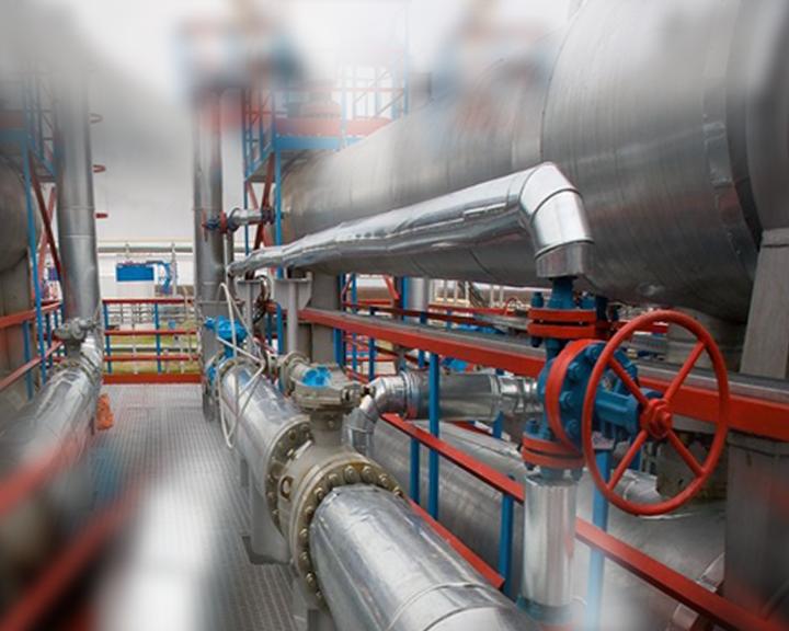 Необходимите допълнения в Закона за енергетиката, за да стартира газовият