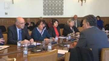Депутати и КЕВР предлагат мерки срещу спекулата с тока на свободния пазар