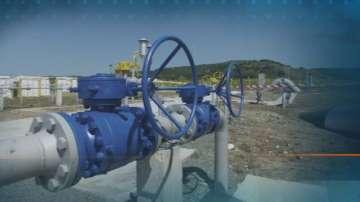 По актуализиран график ще се строи газовата връзка между България и Гърция