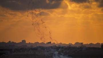 Николай Младенов: Няма оправдание за вчерашното насилие в Ивицата Газа