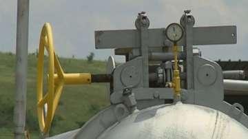 """Започна изграждането на сръбския участък от газопровода """"Турски поток"""""""
