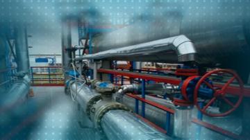 България може да внася румънски природен газ от догодина
