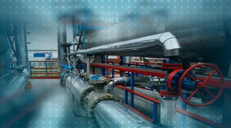 До края на годината Украйна и Русия подписват договор за доставка на газ