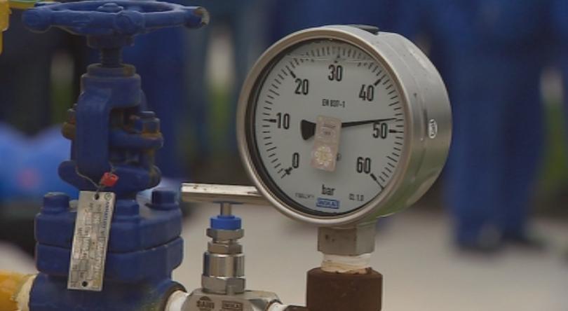 енергийният регулатор вдигне цената газа
