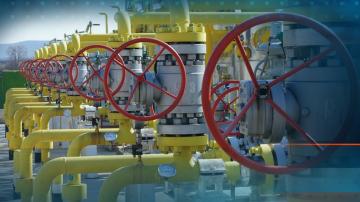 До края на 2020 г. ще бъде построен газопроводът между България и Гърция