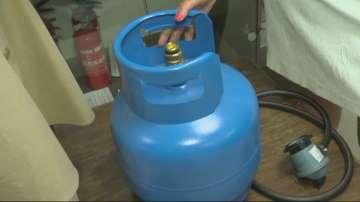 Увеличават се инцидентите с пострадали от газови бутилки
