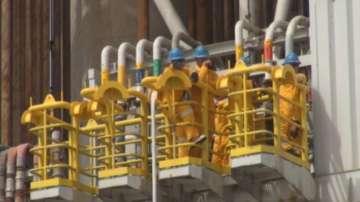 България за първи път е домакин на европейския форум за газовата инфраструктура