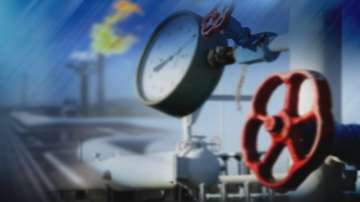 Газпром спря доставките за Овергаз, държавата се намеси