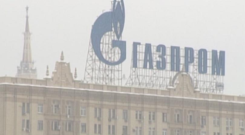 газпром преговаря турция възобновяването турски поток