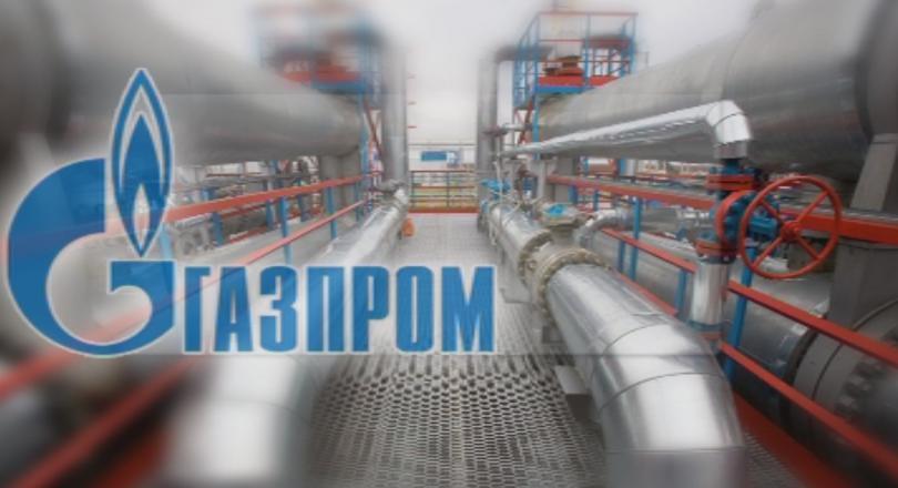 газпром северен поток стартира края 2020 година
