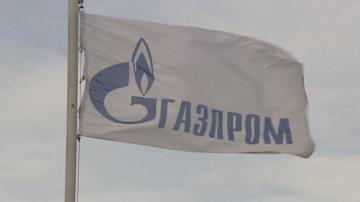 Договорено е продължаване на транзита на руски природен газ към Европа