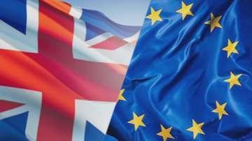 Дейвид Камерън защити договореното с ЕС