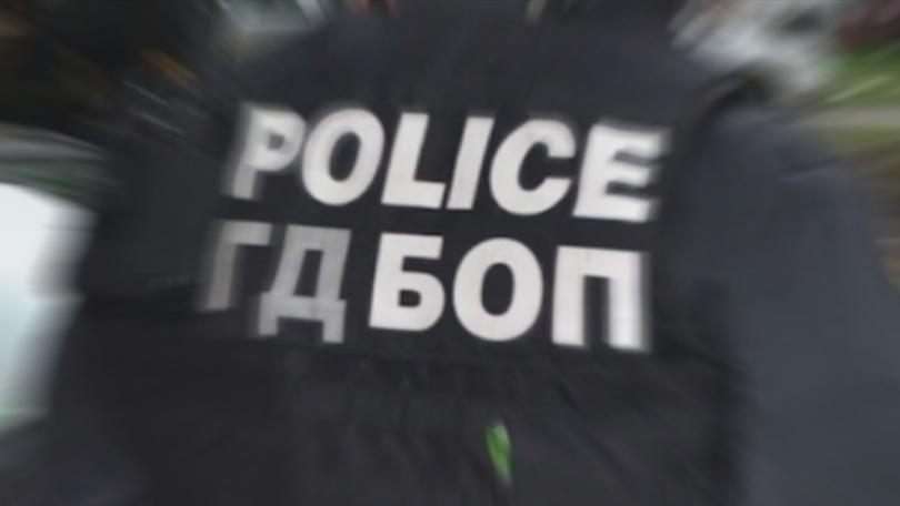 български мулета участвали канал международен трафик наркотици
