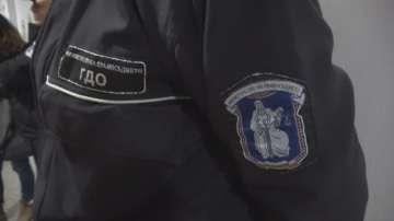 Бургаският съд остави в ареста двамата касоразбивачи