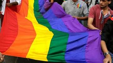 Словенците гласуват на референдум дали да позволят гей браковете