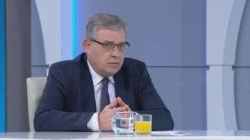 Георги Гелев: В Боровец трябва да има постоянен екип на Спешната помощ