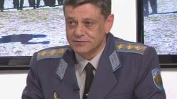 Българската армия има проблеми, но не бива да я подценяваме