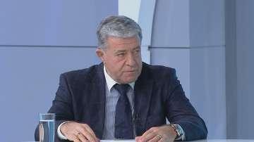 Проф. Генчо Начев: Разочарован съм от това, което се случва в МУ