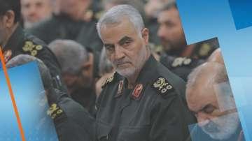 Защо смъртта на генерал Солеймани предизвика широк отзвук по целия свят?