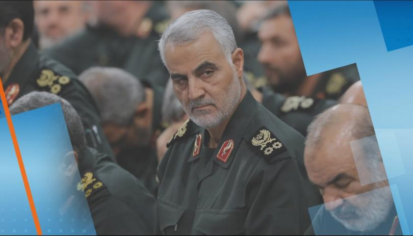 Кой е ликвидираният от САЩ ирански генерал Солеймани и защо