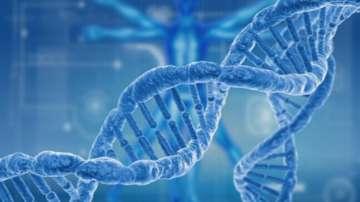 СЗО въвежда строги критерии при редактирането на човешки гени