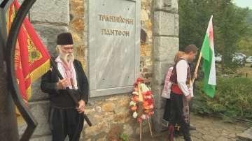 Да се признае ли погромът на бежанците от Тракия през 1913 г. за геноцид?