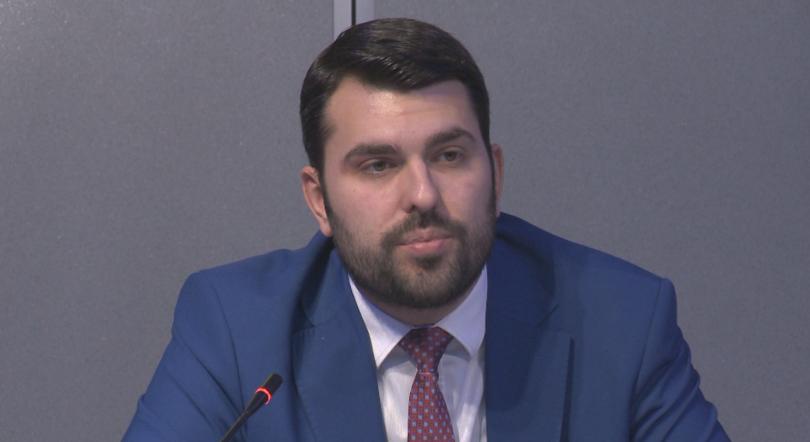 Българското правителство прави всичко възможно страната ни да бъде място