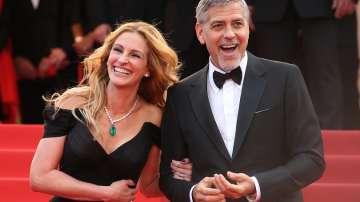 Джорд Клуни: Тръмп никога няма да бъде президент
