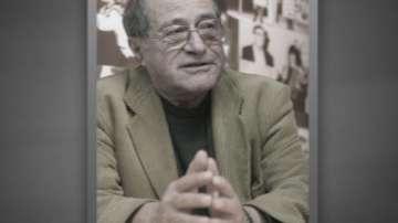 Напусна ни големият писател Георги Данаилов