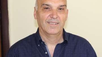 Д-р Георги Деянов е новият директор на Фонда за лечение на деца