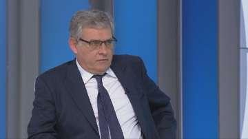 д-р Георги Гелев: Паник бутоните трябва да изпращат сигнал директно към СДВР